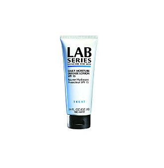 Lab Series Daily Moisture Defense Lotion Broad Spectrum SPF 15
