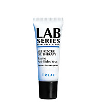 Lab Series Men's Age Rescue Eye Therapy