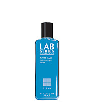 Lab Series Men's Power Wash