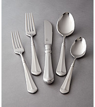 Mikasa® French Countryside 5-Piece Flatware Set
