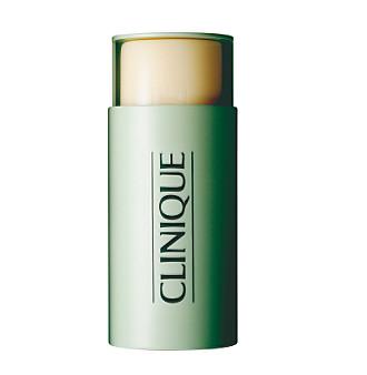 Clinique Facial Soap with Dish - Mild