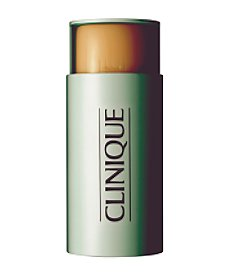 Clinique Facial Soap with Dish - Oily Skin
