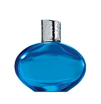 Elizabeth Arden Mediterranean Eau de Parfum Spray