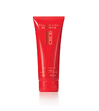 Elizabeth Arden Red Door Bath & Shower Gel