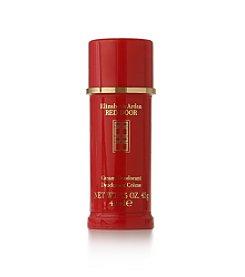 Elizabeth Arden Red Door® Cream Deodorant
