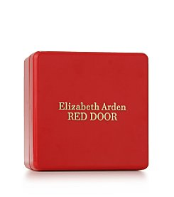 Elizabeth Arden Red Door® Perfumed Body Powder