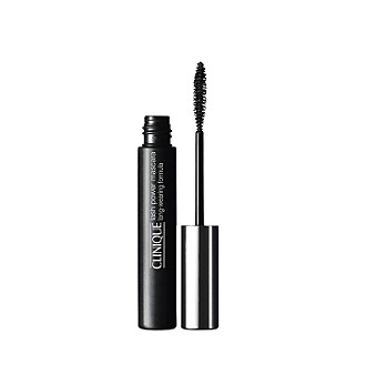 Clinique Lash Power Mascara Long Wearing Formula