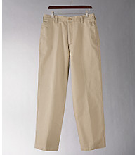 Izod® Men's Saltwater Chino Pants