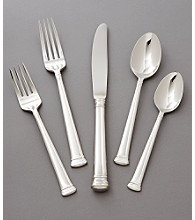 Lenox® Eternal® 5-Piece Flatware Set