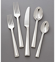 Lenox® Continental Dining™ 5-Piece Flatware Set