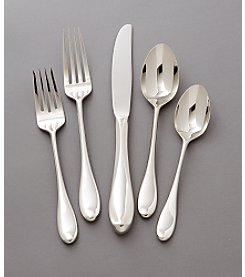 Gorham® Studio Flatware Collection