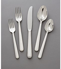 Mikasa® Italian Countryside 5-Piece Flatware Set