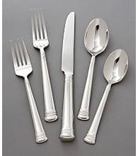 Waterford® Carina 5-pc. Flatware Set