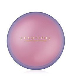 Estee Lauder Beautiful Perfumed Body Creme - Jar
