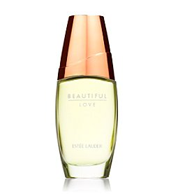 Estee Lauder Beautiful Love Eau de Parfum Spray