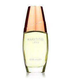 Estee Lauder Beautiful Love Eau de Parfum Spray