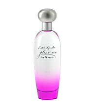 Estee Lauder Pleasures Intense Eau de Parfum Spray