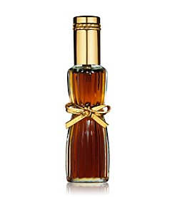 Estee Lauder Youth-Dew Eau de Parfum Spray