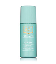Estee Lauder Youth-Dew Anti-Perspirant Deodorant