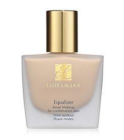 Estee Lauder Equalizer Smart Makeup for Combination Skin