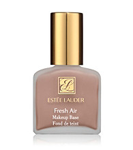Estee Lauder Fresh Air Makeup Base