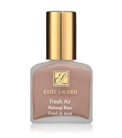 Estee Lauder Fresh Air Makeup Base