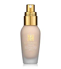 Estee Lauder Futurist Age-Resisting Makeup Broad Spectrum SPF 15