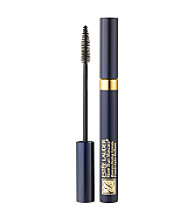 Estee Lauder More Than Mascara® Moisture-Binding Formula