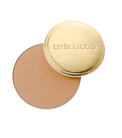 Estee Lauder Lucidity Pressed Powder Refill