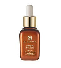 Estee Lauder Advanced Night Repair Concentrate Recovery Boosting Treatment
