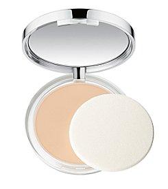 Clinique Almost Powder Makeup Broad Spectrum SPF 15