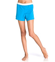 Soffe® Juniors' Shorts