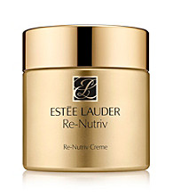 Estee Lauder Re-Nutriv Creme Limited Edition