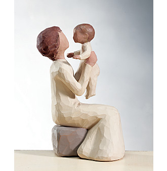 DEMDACO® Willow Tree® Figurine - Grandmother