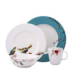 Simply Fine by Lenox® 4-pc. Place Setting
