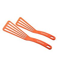 Rachael Ray® 2-pc. Nylon Turner Set
