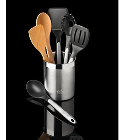 Calphalon® 7-pc. Mixed Utensil Set + Get This FREE see offer details