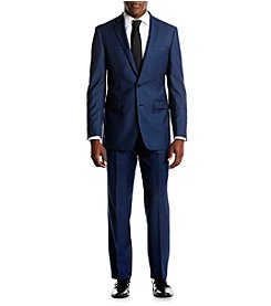 Calvin Klein Men's X-Fit Suit Separates