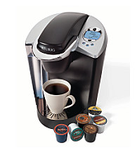 Keurig® Special Edition Single-Serve Brewing System