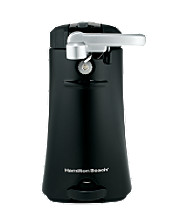 Hamilton Beach® OpenStation™ Can Opener