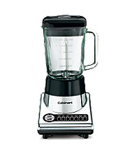 Cuisinart® 7-Speed PowerBlend 600™
