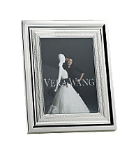 Vera Wang® With Love Giftware Collection Picture Frame