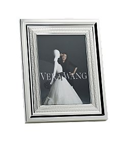 Vera Wang® With Love Giftware Collection Picture Frame *