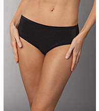 Vanity Fair® Body Shine Illumination® Hipster Briefs