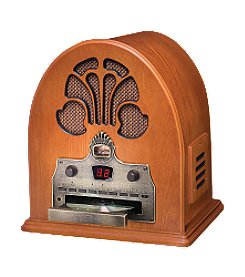 Crosley® CR32CD Cathedral CD