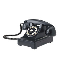 Crosley® CR60 302 Desk Phone