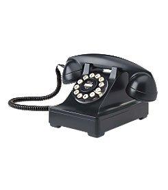 Crosley® CR60 302 Desk Phone