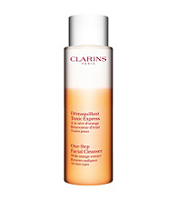 Clarins® One-Step Facial Cleanser