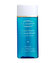 Clarins® Instant Eye Makeup Remover Lotion