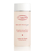 Clarins® HydraQuench Lotion SPF 15